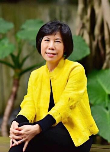Ann Yang(楊淑鈴).jpg