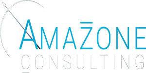 Cabinet Amazone Consulting