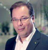 Göran Askeljung - leadership-institute.at