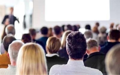 """""""Konfliktmanagement in Österreichs Politik, Wirtschaft und Gesellschaft"""" Mediationstagung"""