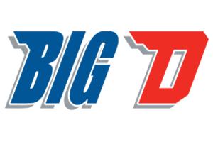https://i1.wp.com/leadership.blackhillsbsa.org/wp-content/uploads/2015/10/Big-D-Sponsor-300x200.png?resize=300%2C200&ssl=1
