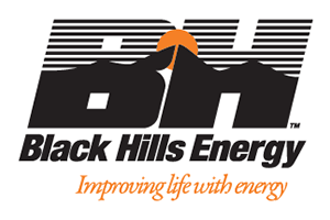 https://i1.wp.com/leadership.blackhillsbsa.org/wp-content/uploads/2015/10/Black-Hills-Energy-Sponsor.png?resize=300%2C200