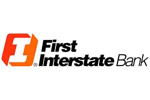 https://i1.wp.com/leadership.blackhillsbsa.org/wp-content/uploads/2015/10/First-Interstate-Bank-Sponsor-300x200.png?resize=300%2C200&ssl=1