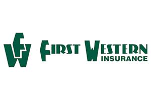 https://i1.wp.com/leadership.blackhillsbsa.org/wp-content/uploads/2015/10/First-Western-Sponsor.png?resize=300%2C200