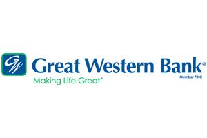 https://i1.wp.com/leadership.blackhillsbsa.org/wp-content/uploads/2015/10/Great-Western-Sponsor-300x200.png?resize=300%2C200&ssl=1
