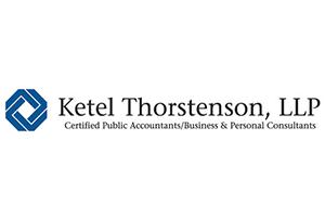https://i1.wp.com/leadership.blackhillsbsa.org/wp-content/uploads/2015/10/Ketel-Sponsor.png?resize=300%2C200