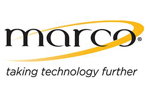 https://i1.wp.com/leadership.blackhillsbsa.org/wp-content/uploads/2015/10/Marco-Sponsor-300x200.png?resize=300%2C200&ssl=1