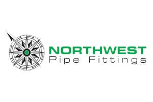 https://i1.wp.com/leadership.blackhillsbsa.org/wp-content/uploads/2015/10/Northwest-Pipe-Sponsor-300x200.png?resize=300%2C200&ssl=1