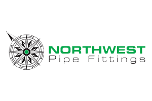 https://i1.wp.com/leadership.blackhillsbsa.org/wp-content/uploads/2015/10/Northwest-Pipe-Sponsor.png?resize=300%2C200