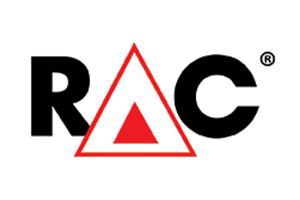 https://i1.wp.com/leadership.blackhillsbsa.org/wp-content/uploads/2015/10/RAC-Sponsor-300x200.png?resize=300%2C200&ssl=1