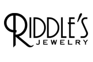 https://i1.wp.com/leadership.blackhillsbsa.org/wp-content/uploads/2015/10/Riddles-Sponsor.png?resize=300%2C200