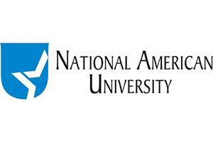 https://i1.wp.com/leadership.blackhillsbsa.org/wp-content/uploads/2018/03/National-American-University-300x200.png?resize=300%2C200&ssl=1