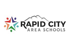 https://i1.wp.com/leadership.blackhillsbsa.org/wp-content/uploads/2018/03/Rapidcityschoollogo.png?resize=300%2C200
