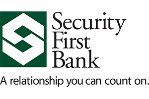 https://i1.wp.com/leadership.blackhillsbsa.org/wp-content/uploads/2018/03/SecurityFirstBank-300x200.png?resize=300%2C200&ssl=1