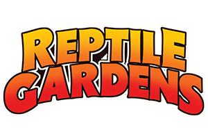 https://i1.wp.com/leadership.blackhillsbsa.org/wp-content/uploads/2018/03/reptile-gardens-logo1.png?resize=300%2C200