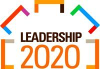 LEADERSHIP 2020 – PERSONAL DEVELOPMENT