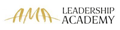 ama-leadership-academy-logo-450