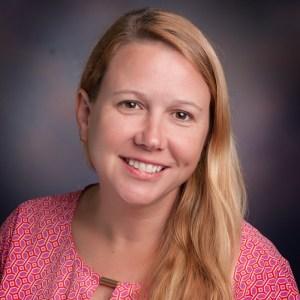 Laura Johnson, Founder & CEO