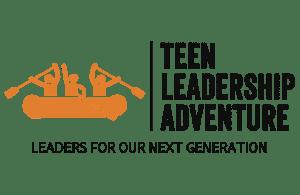 Team Leadership Adventure