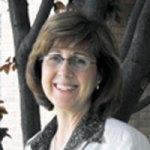 Debbie Geyer