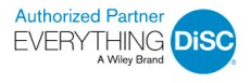 Everything DiSC Authorized Partner JPEG copy