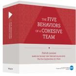 Five-Behaviors-Meade copy