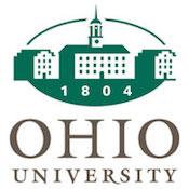 Ohio-University1 copy