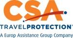 CSA Logo