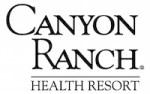 canyon-ranch_chris_meade