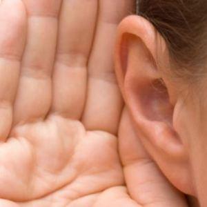 Active Listening Skill