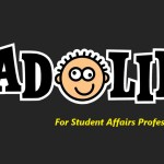 Writing a Learning Outcome (or Mad Libs for SA Pros)
