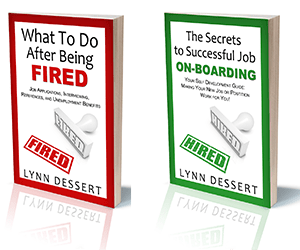 Career Development Book Series