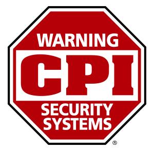 CPI Logo_RGB_blackreg