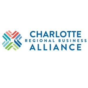 Charlotte Regional Business Alliance