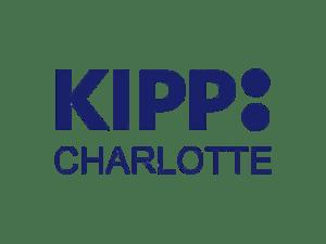 KIPP Charlotte Trans 1