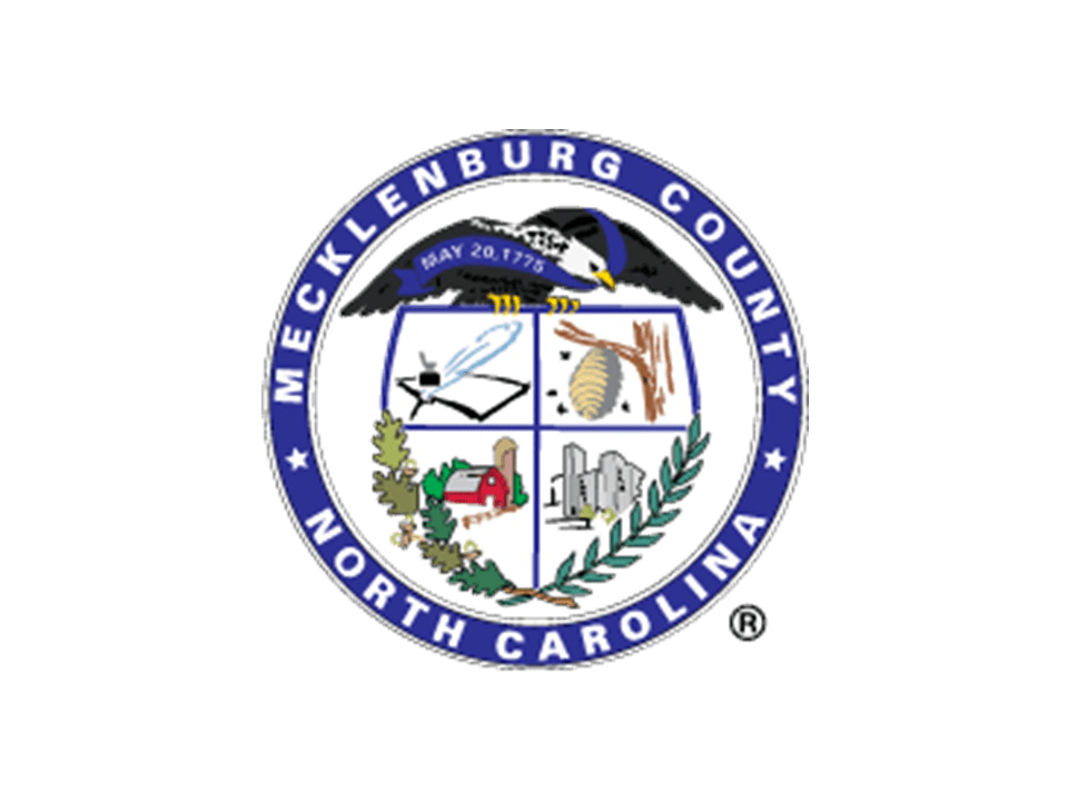 Meck County Seal Square 1