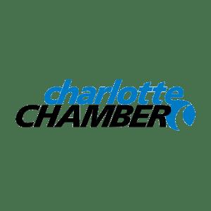 charlotte-chamber-logo