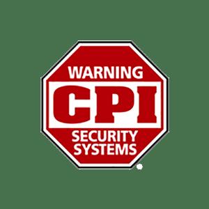 cpi-150-whitereg