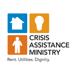 crisis-assistance-ministry1