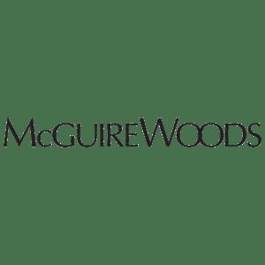 mcguirewoods-e1514904019772 2