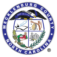meck-county-seal