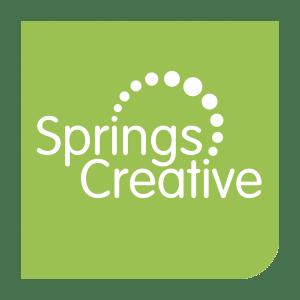 springs-creative2