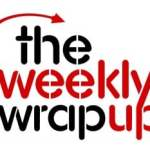 Leadership Done Right – Weekly Wrap-up – 4/21/2012
