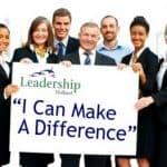 This Week's Top 5 Leadership Blog Posts – 6/22/2012
