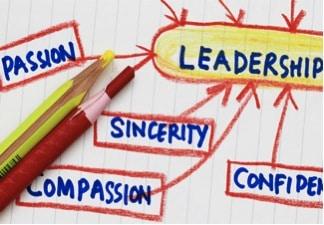 4 Smart Tools for Smart Leadership