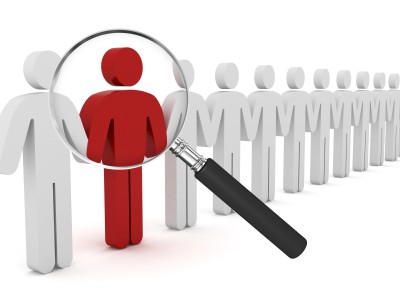 10 Qualities An Organizational Leader Should Possess