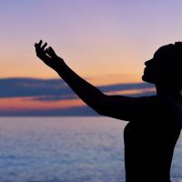 My Three Daily Qigong Practices