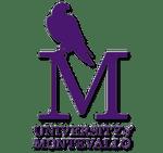 University of Montevallo