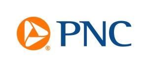 PNC Logo_RGB (3)