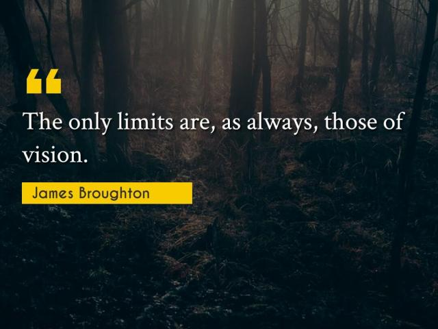 The 40 Best Innovation Quotes for Leaders